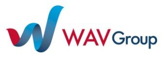 wav-group