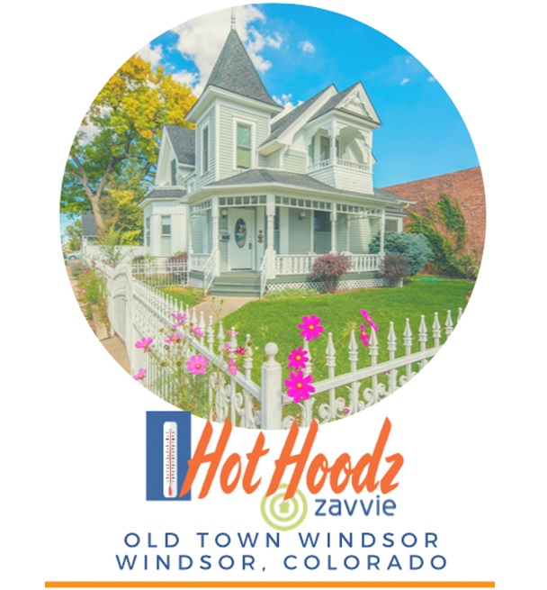 OldTownWindsor-HotHoodz